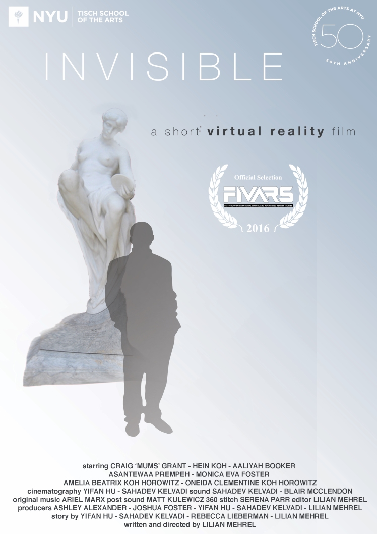 invisible-poster